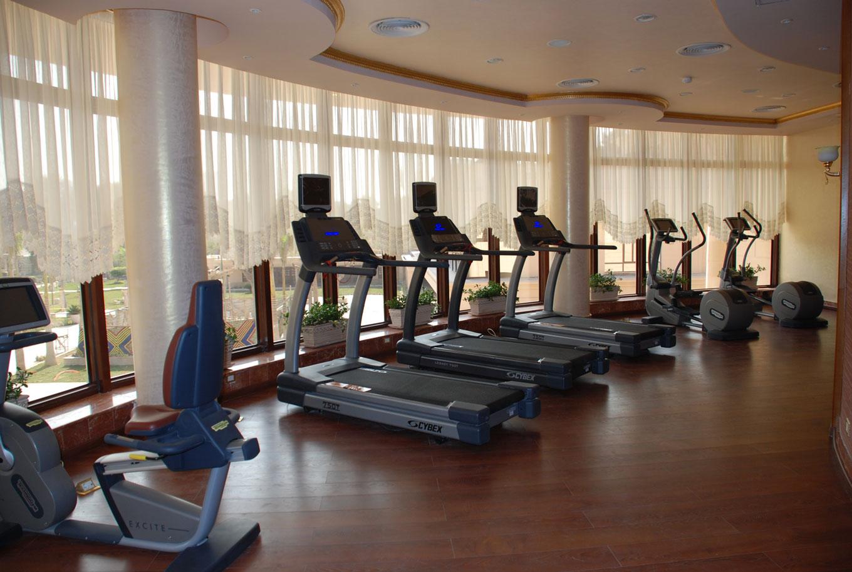 gym-005