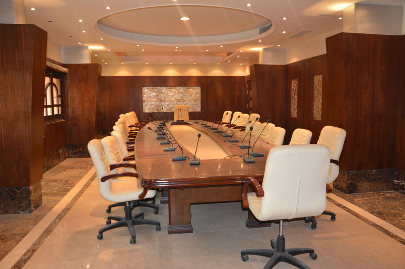 meeting-room-003