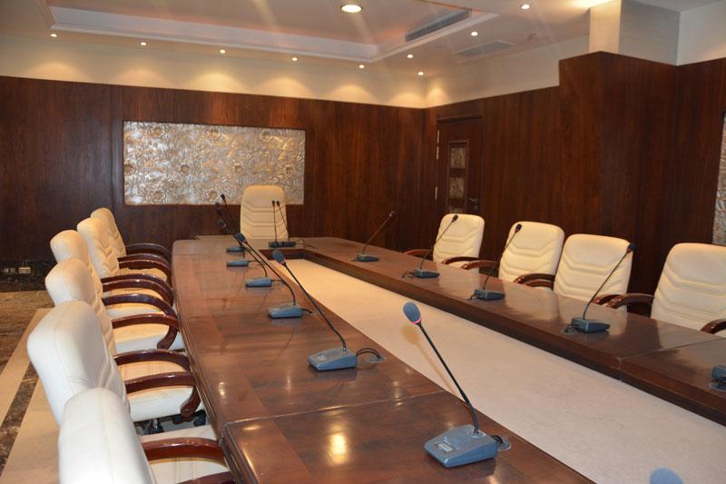 meeting-room-005