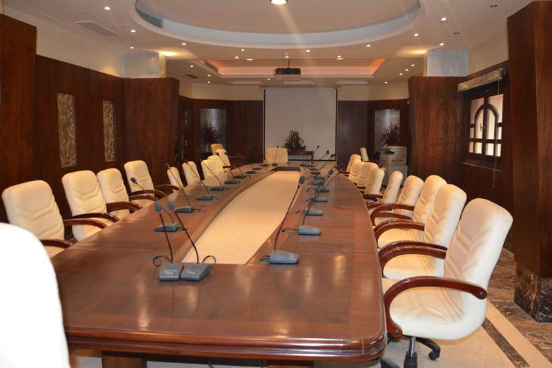 meeting-room-006