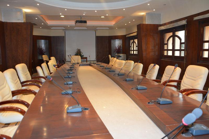 meeting-room-008